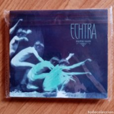 CDs de Música: ECHTRA - ZOMBIE RAVERS. Lote 206895827