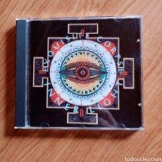 CDs de Música: EXQUISITE CORPSE - INNER LIGHT. Lote 206896090