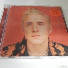 CDs de Música: CD DE GUN 0141 632 6326. Lote 207225931