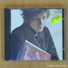 CDs de Música: BOB DYLAN - GREATEST HITS - CD. Lote 207261907