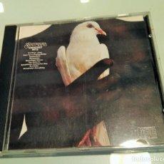 CDs de Música: SANTANA ----- SANTANA´S GREATEST HITS. Lote 207267950