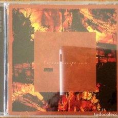 CDs de Música: V / A : FUTURE LOUNGE VOL 02 [JAP 2008] CD. Lote 207514632