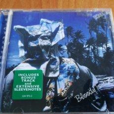 CDs de Música: CD 10 CC - BLOODY TOURISTS MERCURY. Lote 207698142