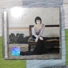 CDs de Música: CD ENYA A DAY WHITHOUT RAIN. Lote 207889936