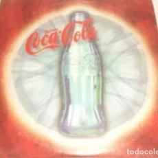 CDs de Música: CD COCA COLA. Lote 208796555