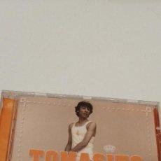 CDs de Música: G-9 CD MUSICA TOMASITO COSITAS DE LA REALIDAD. Lote 209717928