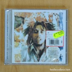 CDs de Música: BOB MARLEY - ONE LOVE - CD. Lote 209946642