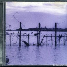 CDs de Música: ASPHODELIC – CD. Lote 210153301