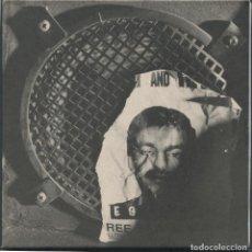 CDs de Música: ASIANDUBFOUNDATION ?– FREE SATPAL RAM – CD. Lote 210153591