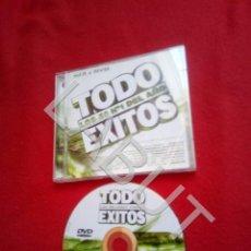 CDs de Música: TUBAL TODO EXITOS 3 CDB. Lote 210329180