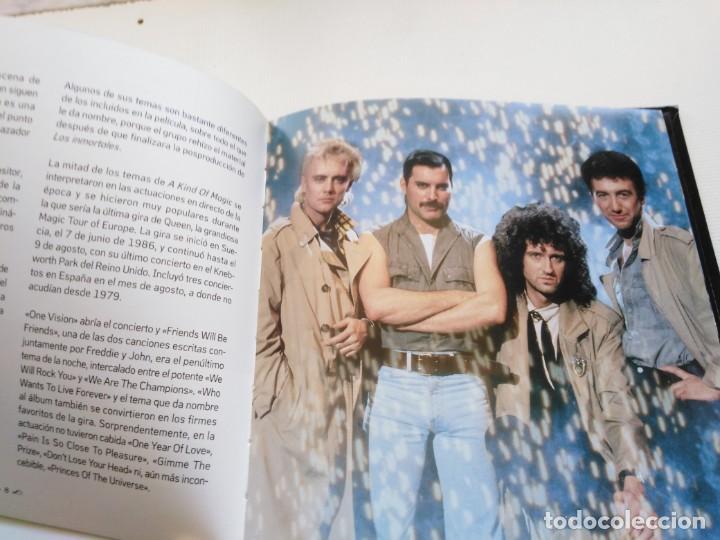 CDs de Música: CD Queen - Foto 3 - 210353370