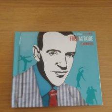 CDs de Música: CD FRED ASTAIRE EL PAIS. Lote 210433136