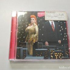 CD de Música: 0720- FANGORIA ARQUITECTURA EFIMERA CD DISCO NUEVO LIQUIDACIÓN. Lote 210657150