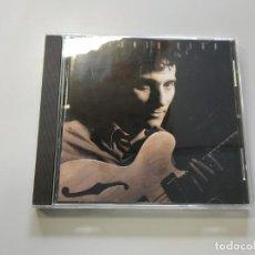 CDs de Música: 0720- ANTONIO VEGA NO ME IRE MAÑANA CD DISCO NUEVO! LIQUIDACIÓN. Lote 210723486