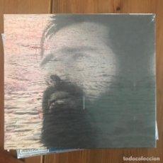 CDs de Música: PHIL SAWYER - CHILDHOOD'S END (1971) - CD GUERSSEN 2006 NUEVO. Lote 210935047