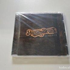 CDs de Música: 0720- HYSTERIOFUNK DIRECTE CD NUEVO !PRECINTADO LIQUIDACIÓN. Lote 210953649