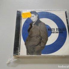 CDs de Música: 0720- MISTY OLDLAND SUPERNATURAL CD NUEVO !PRECINTADO LIQUIDACIÓN. Lote 210955236
