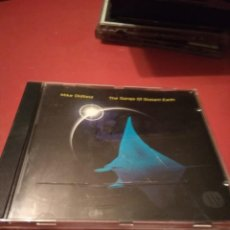 CDs de Música: MIKE OLDFIELD THE SONGS OF DISTAND EARTH. . C.D ,. Lote 210975312