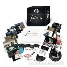 CDs de Música: PURO SABINA (BOX SET) - JOAQUÍN SABINA - 16 CD. Lote 211074822