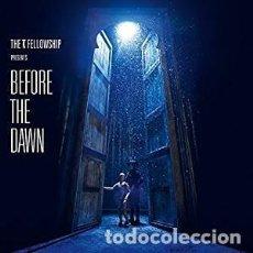 CDs de Música: BEFORE THE DAWN - KATE BUSH - 3 CD. Lote 211231016