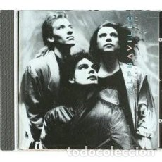 CDs de Música: AFTERNOONS IN UTOPIA - ALPHAVILLE - 1 CD. Lote 211244809