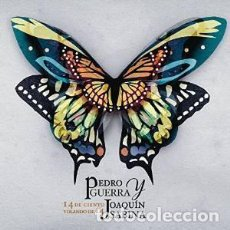 CDs de Música: 14 DE CIENTO VOLANDO DE 14 ... - VV.AA., JOAQUÍN SABINA, PE... - 1 CD. Lote 211251360