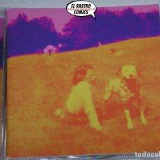 CDs de Música: EELS, BLINKING LIGHTS AND OTHER REVELATIONS, CD VAGRANT RECORDS, 2005, ALTERNATIVE. Lote 211604601