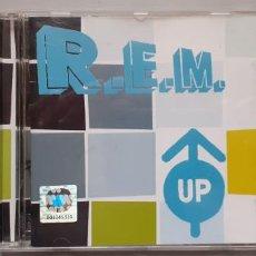 CDs de Música: R.E.M. UP. Lote 211791338