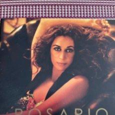 CDs de Música: ROSARIO. PARTE DE MI. Lote 211993891