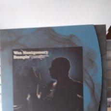 CDs de Música: WES MONTGOMERY - BUMPIN'. Lote 212171052