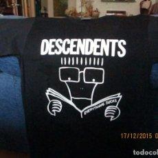 CDs de Música: DESCENDENTS. Lote 212372277