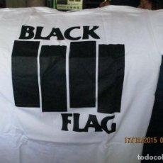 CDs de Música: BLACK FLAG. Lote 212376117
