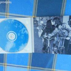 CDs de Música: WONSAPONATIME -JOHN LENNON -CD TRI-FOLD DIGIPACK & BOOKLET ANTHOLOGY BEATLES. Lote 212798310