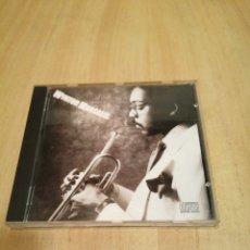 CDs de Música: WYNTON MARSALIS.. Lote 212820577