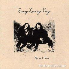 CDs de Música: PRENTICE & TUTTLE - EVERY LOVING DAY (CD). Lote 213361658