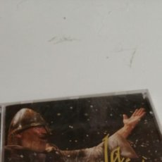 CDs de Música: G-21 CD MUSICA CARNAVAL DE CADIZ CORO LA RECONQUISTA NUEVO PRECINTADO. Lote 213422993