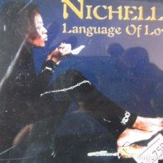 CDs de Música: CD MÚSICA EL DE LA FOTO. Lote 213423820