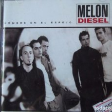 CDs de Música: CD MÚSICA EL DE LA FOTO. Lote 213425437