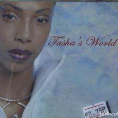 CDs de Música: CD MÚSICA EL DE LA FOTO. Lote 213425632