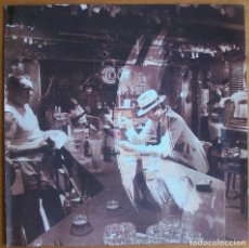 CDs de Música: LED ZEPPELIN. IN THROUGH THE OUT DOOR. (1979). CD REMASTERIZADO WARNER MUSIC GERMANY. Lote 213472970