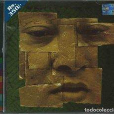 CDs de Música: NUSRAT FATEH ALI KHAN & PARTY - DUST TO GOLD - CD. Lote 213729552