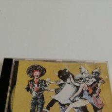 CDs de Música: G-22 CD MUSICA CARNAVAL 97 BAHIA SUR CARNAVAL DE CADIZ. Lote 213770898
