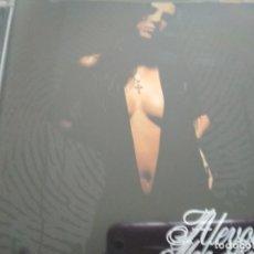 CDs de Música: MALA RODRIGUEZ ALEVOSIA CD. Lote 214211338