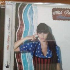 CDs de Música: MALA RODRIGUEZ MARAMARISMO CD. Lote 214211573