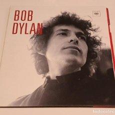 CDs de Música: BOB DYLAN. 2 CD´S CON TEMAS LEJENDARIOS Y 10 FOTOS. HECHO EN EU 2013. COLUMBIA RECORDS.. Lote 214293217