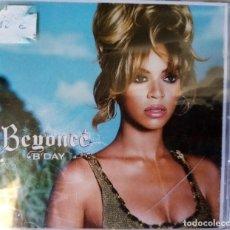 CDs de Música: BEYONCÉ PRECINTADO. Lote 214388270
