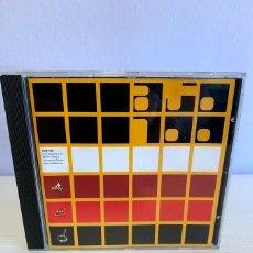 CDs de Música: AJO 100 (AJOBLANCO, 1997). Lote 215487336