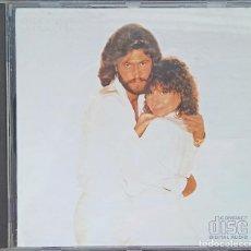 CDs de Música: BARBRA STREISAND – GUILTY. Lote 215488077