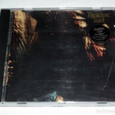 CDs de Música: CD PARADISE LOST - GOTHIC. Lote 215506740
