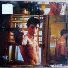 CDs de Música: TAXY DRIVER DE BERNARD HERRMANN PRECINTADO. Lote 215611397